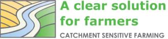 Catchment Sensitive Farming