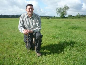 Wilts Soil & Root Innovators