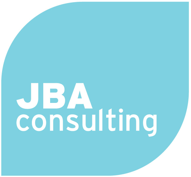 This image has an empty alt attribute; its file name is jba-logo-copy.jpg